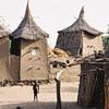 259 - 2000-03 - Mali