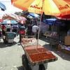 065 - 2008-08-17-19 - Iraq Erbil