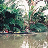 148 - 1998-01 - Papua Nieu Guinea
