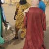 206 - 2006-03 - Niger
