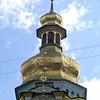010 - 2007-07 - Ukraine (Kyiv)