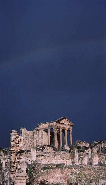 055 - 1998-11 - Tunisia