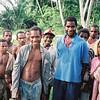 175 - 1998-01 - Papua Nieu Guinea