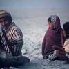 054 - 1984-11 - Nepal