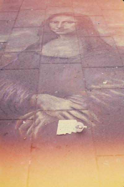 036 - 1979-07 - Paris