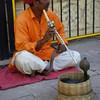 0266 - F - 170 - 2008-09 India Jaipur