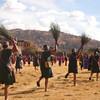 0622 - 2008-06 - Peru - Sacsayhuanman