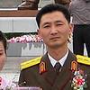 076 - 2007-09-29-10-02 - DPRK