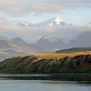 Grytviken, South Georgia, British Sub-Antarctic Territory