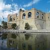 The state museum in Tripoli, Libya.