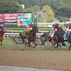 The Alabama Stakes, Saratoga Race Course, Saratoga, NY