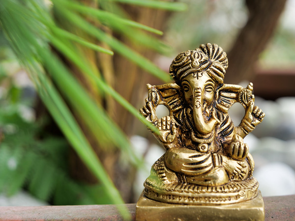 Life lessons from Ganpati