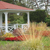 Gazebo at Wentworth-By-Sea, Portsmouth, NH