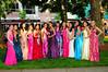 Norwood High School Prom