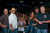 "The amazing band, ""Not in Kansas"" live at Toby Keith's Place in Foxboro"