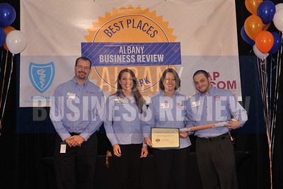 12-6-2013, Best Places to Work