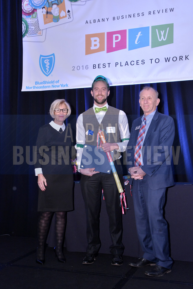 12-2-2016, Best Places to Work