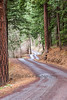 Oregon-Roads_4510