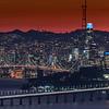 Good Evening San Francisco