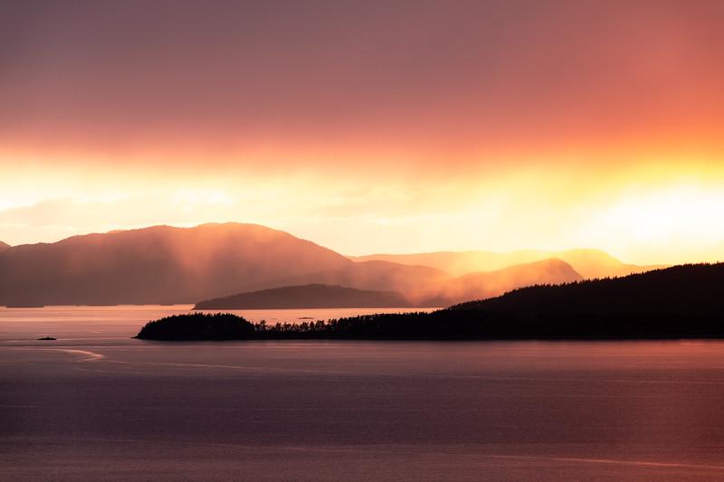 san-juan-island-sunset