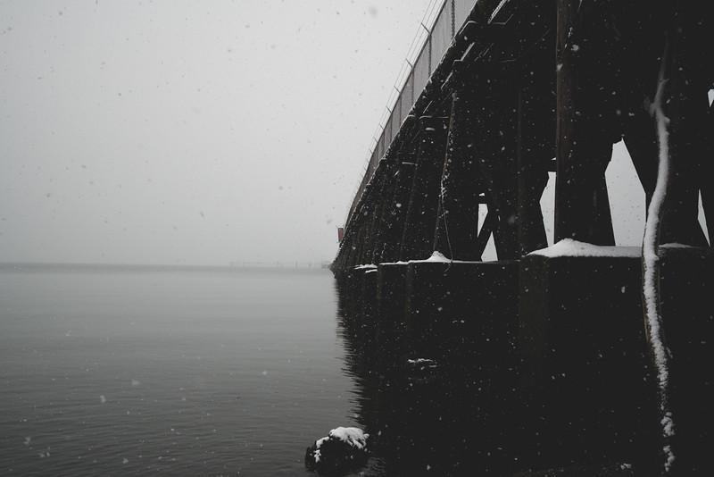 bellingham-pier-snow