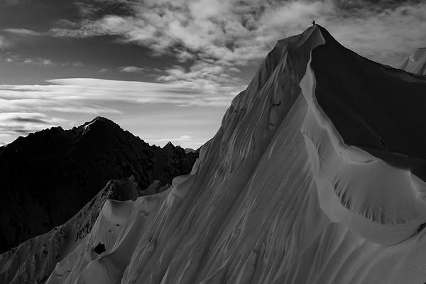 Nicolas Muller  - Haines, Alaska