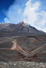 Top crater, Etna