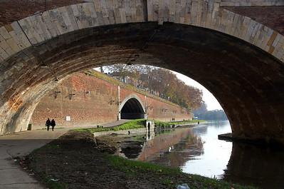64 Toulouse Nov-Dec 2011