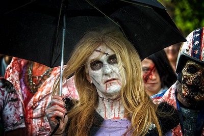 Melb_Zombie_Shuffle_39