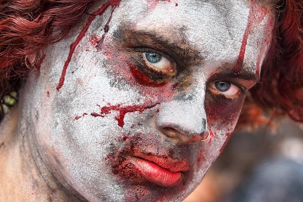 Melb_Zombie_Shuffle_21