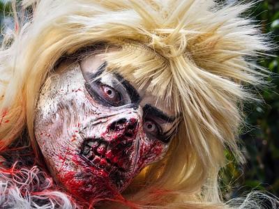Melb_Zombie_Shuffle_19