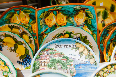 Sorrento Ceramics