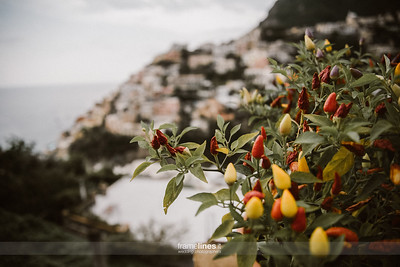 positano-wedding-photographer-6