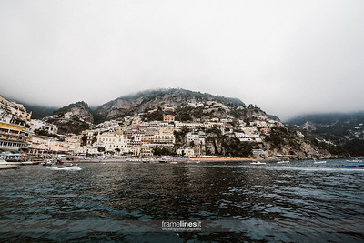 Positano wedding photographer-Framelines-1