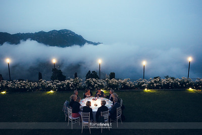 Wedding Hotel caruso, ravello, Amalfi Coast