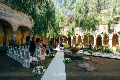 sorrento-wedding-photographer-22