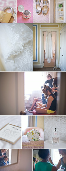 Ottawa Wedding Photographer | Bridal Details | Chateau Laurier| Museum of Nature | Lindsay Muciy Photography | Wedding Photographer Montreal