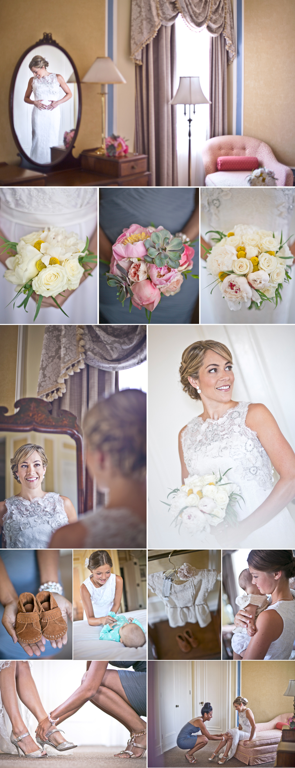 Ottawa Wedding Photographer | Bride | Chateau Laurier| Museum of Nature | Lindsay Muciy Photography | Wedding Photographer Montreal