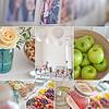Wedding Photographer Montreal | Venue Details | Casa Bianca | LindsayMuciyPhotography