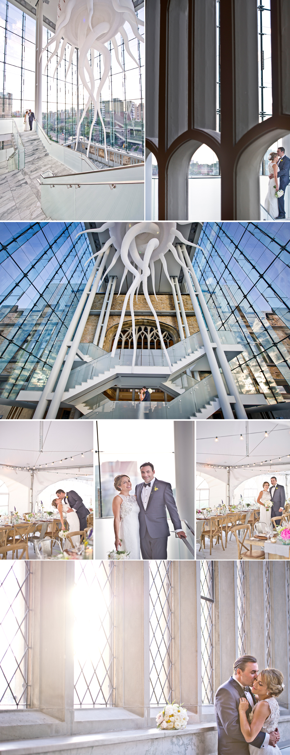 Ottawa Wedding Photographer | Creative Shoot | Chateau Laurier| Museum of Nature | Lindsay Muciy Photography | Wedding Photographer Montreal