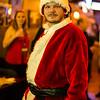 Christmas Bar Hopping
