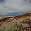 North Beach, Point Reyes National Seashore