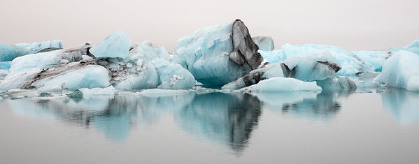 glacierlagoon