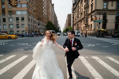 WEDDING (618 of 1320)