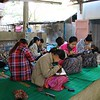 Lacquer Workshop, Bagan