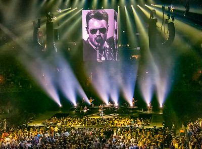 Eric Church Concert Phoenix March 28, 2017  033-Edit