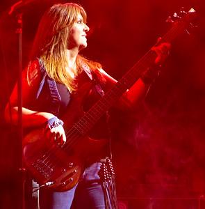 Rebel Soul Concert Photography Las Vegas  September 02, 2014  051