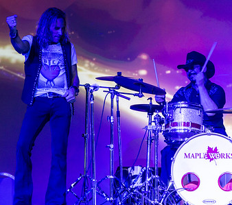 Rebel Soul Concert Photography Las Vegas  September 02, 2014  028