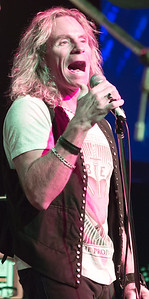 Rebel Soul Concert Photography Las Vegas  September 02, 2014  001