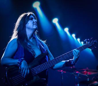 Rebel Soul Concert Photography Las Vegas  September 02, 2014  033